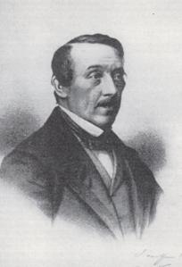 C.R.M. Talbot